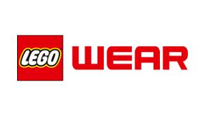 Legowear