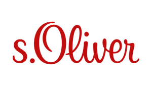 S.Oliver Junior